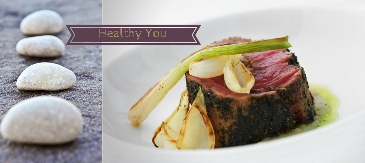 Primal Meats - Healthy You