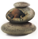 Primal Meat Logo