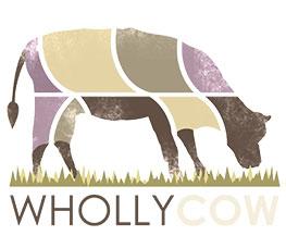 Cow Funding